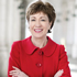U.S. Sen. Susan Collins to speak at Maine Law commencement